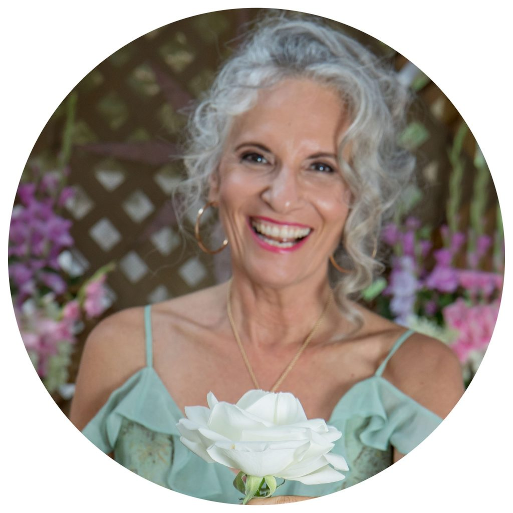 high vibrational flower essences dr Nataleah rose Schotte